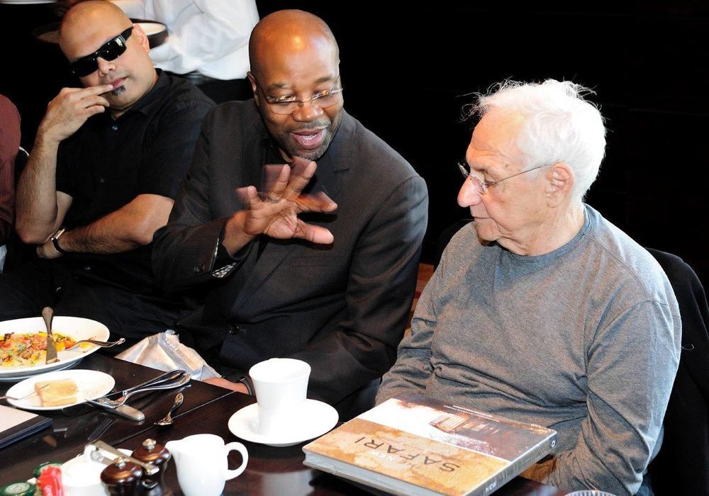 41 Frank Gehry Breakfast.jpg
