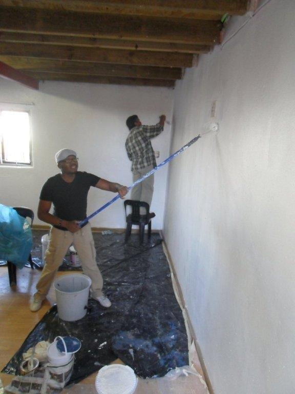 Nomakhaya Paint Day-2.jpg