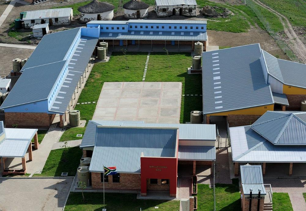 18 Roofscapes Mphathiswa Primary School.jpg