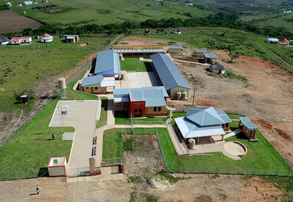 21 Sustainability Vulindlela Primary School.jpg