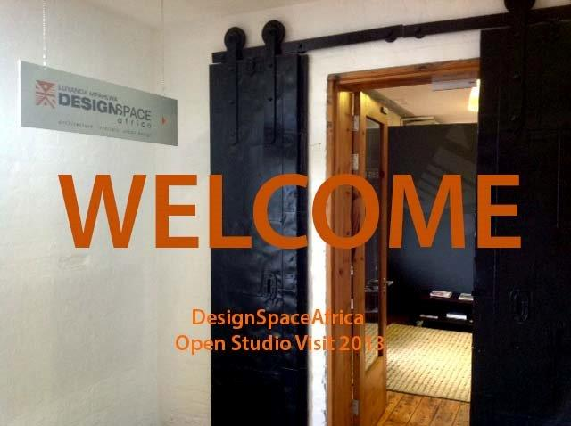 office entrance2 .jpg