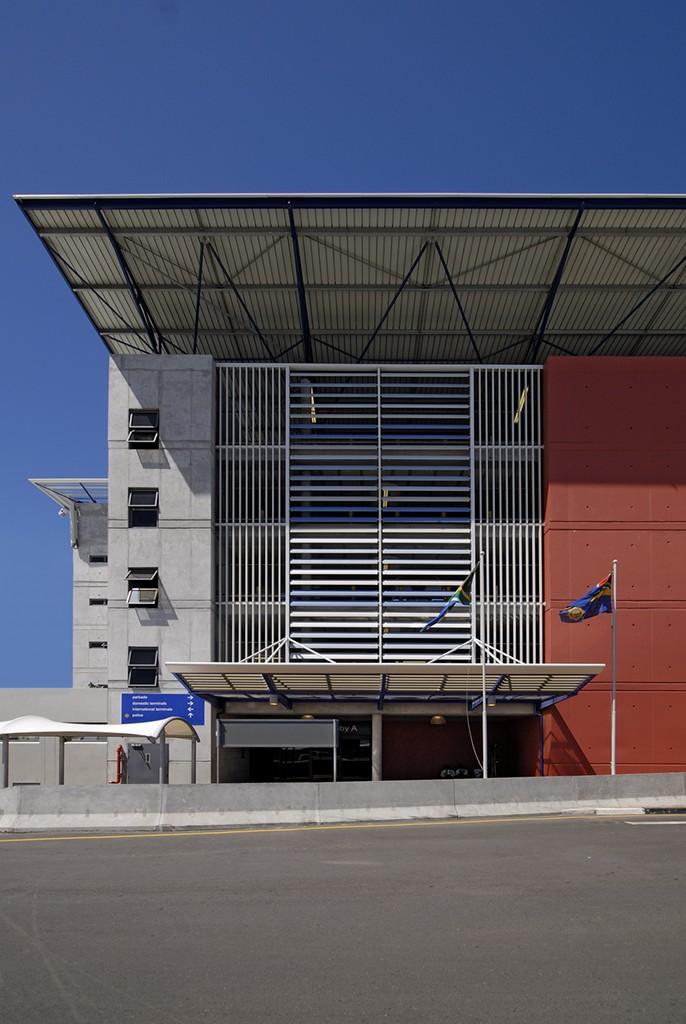 DesignSpaceAfrica_006Bloekombos Primary.jpg