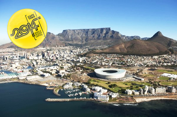 Cape-Town-World-Design-Capital-2014.jpg