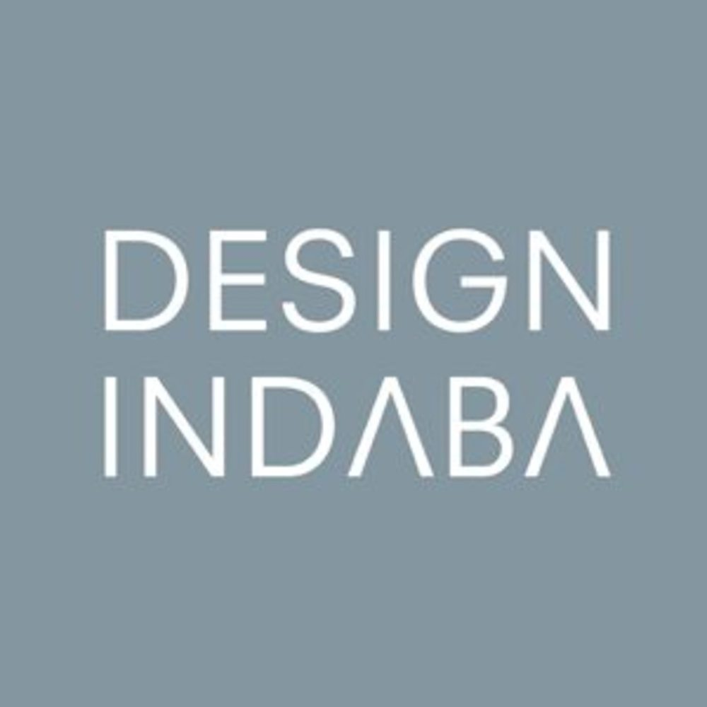 design indaba.jpg