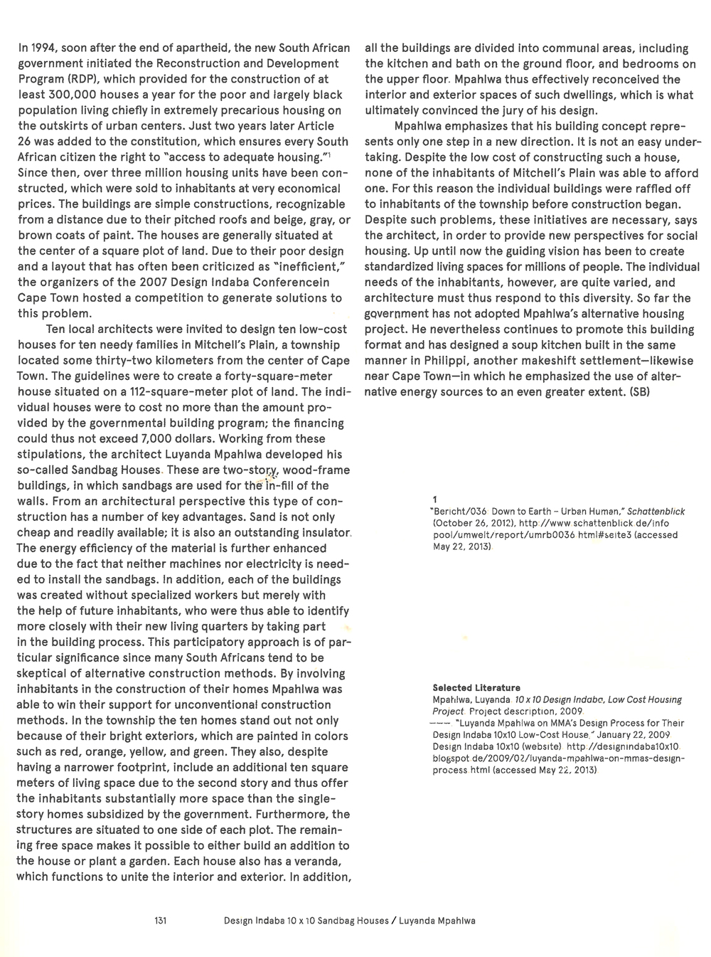 Afritecture page 2 - low res.jpg