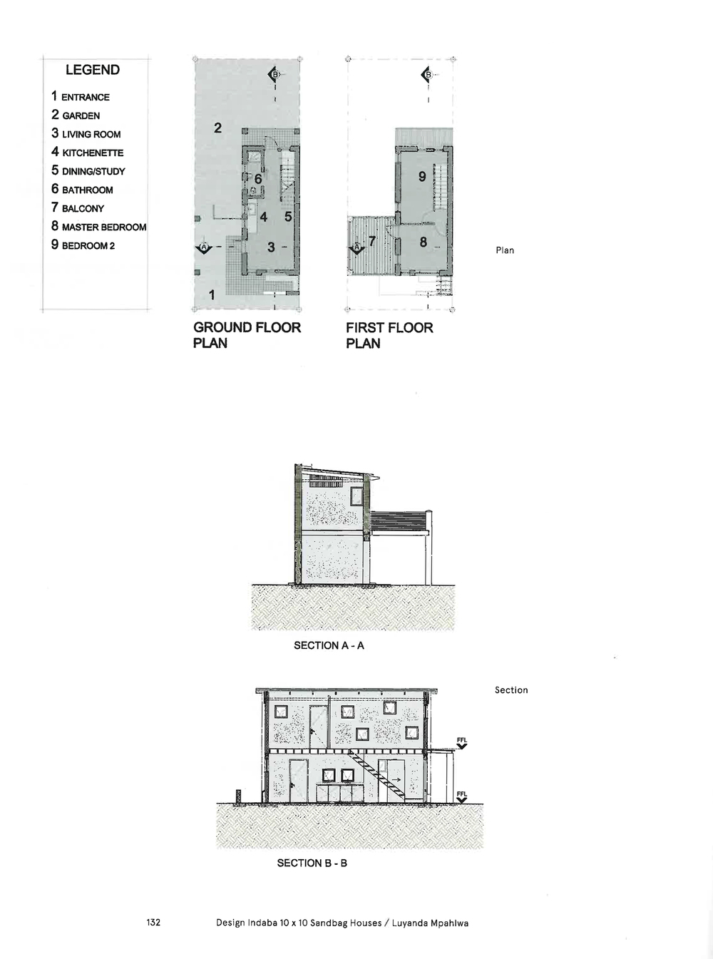 Afritecture page 3 - low res.jpg