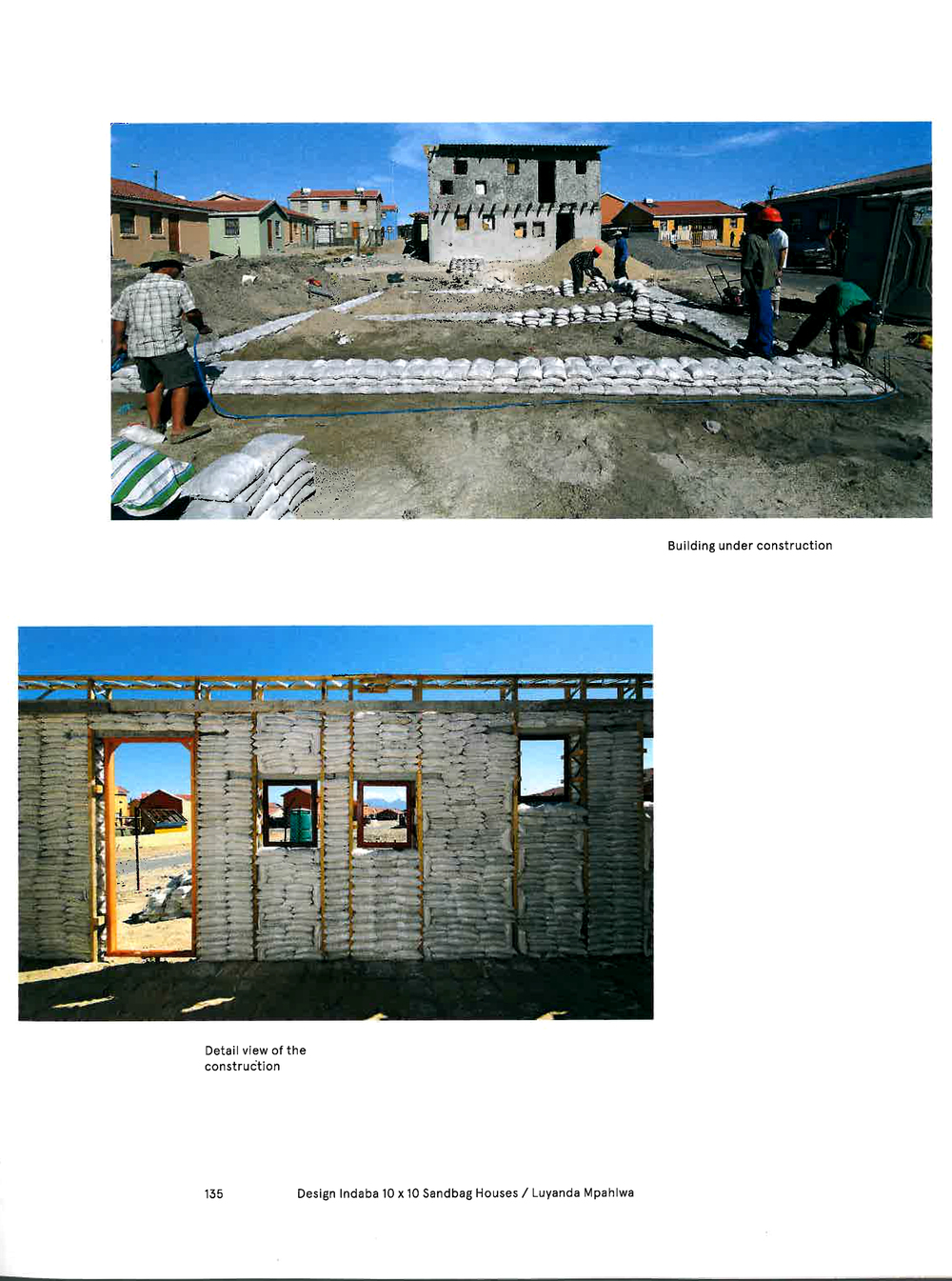 Afritecture page 6 - low res.jpg