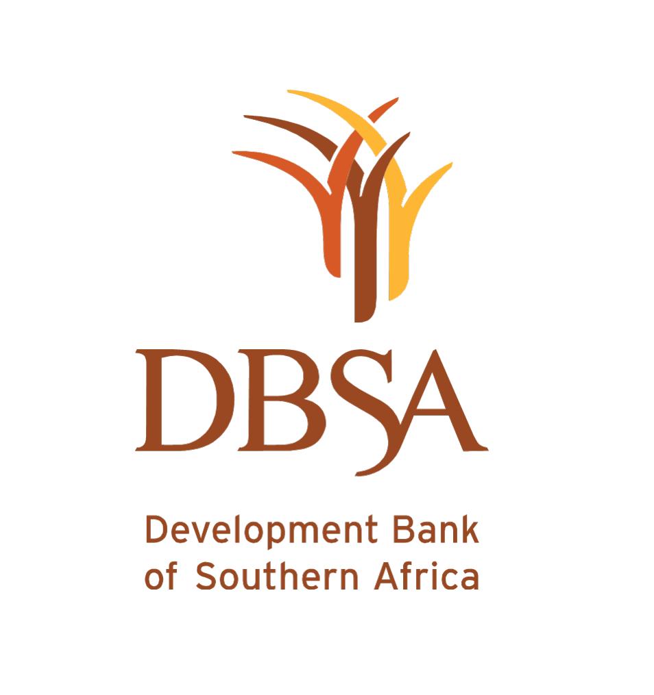 DBSA 50 schools.png
