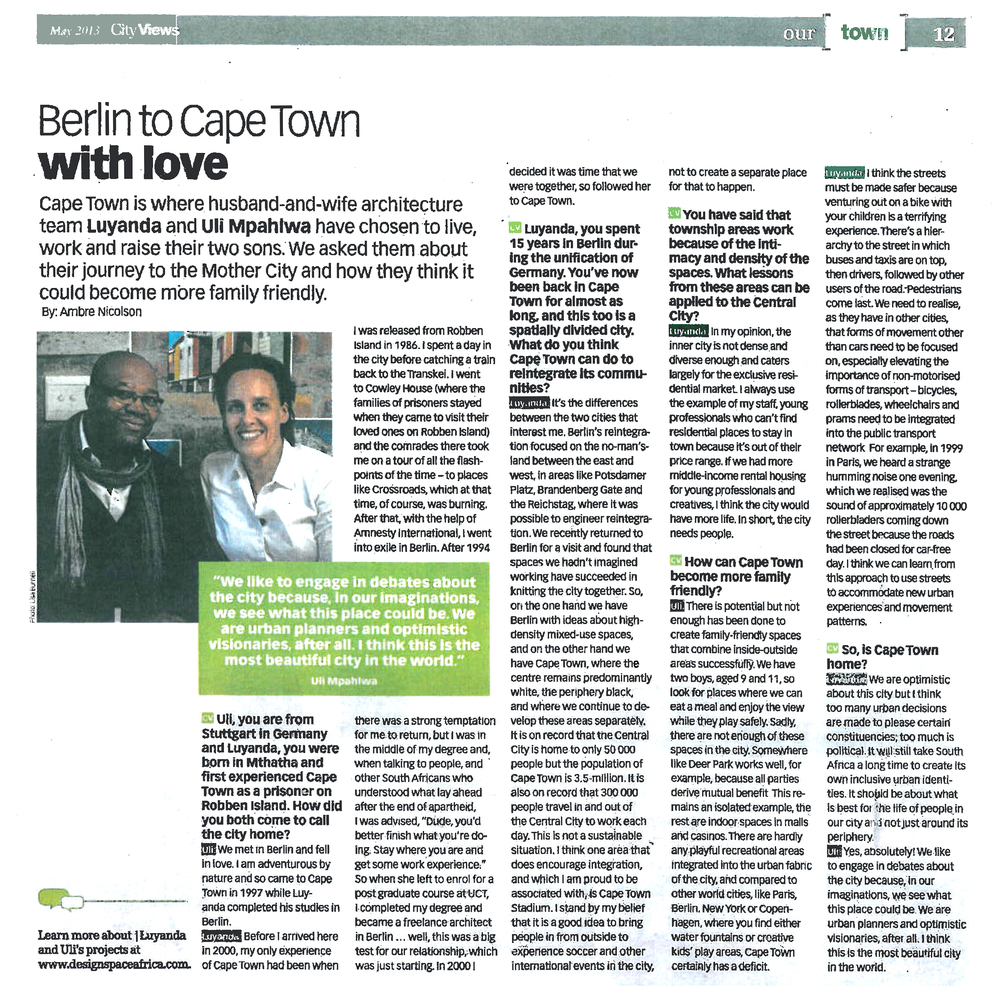 City Views page 1.jpg