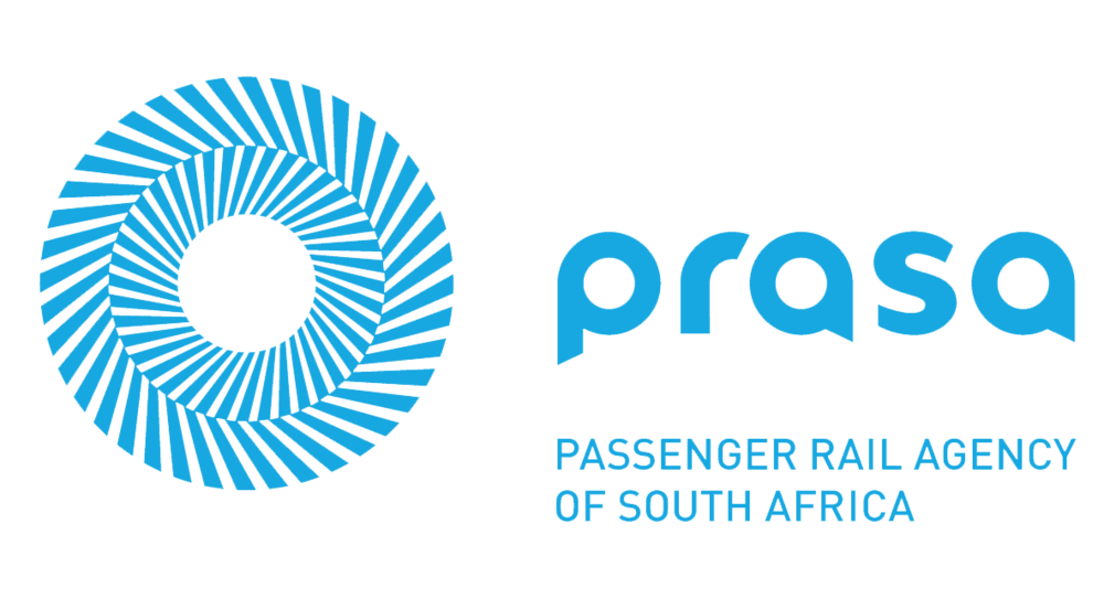 prasa chair.png