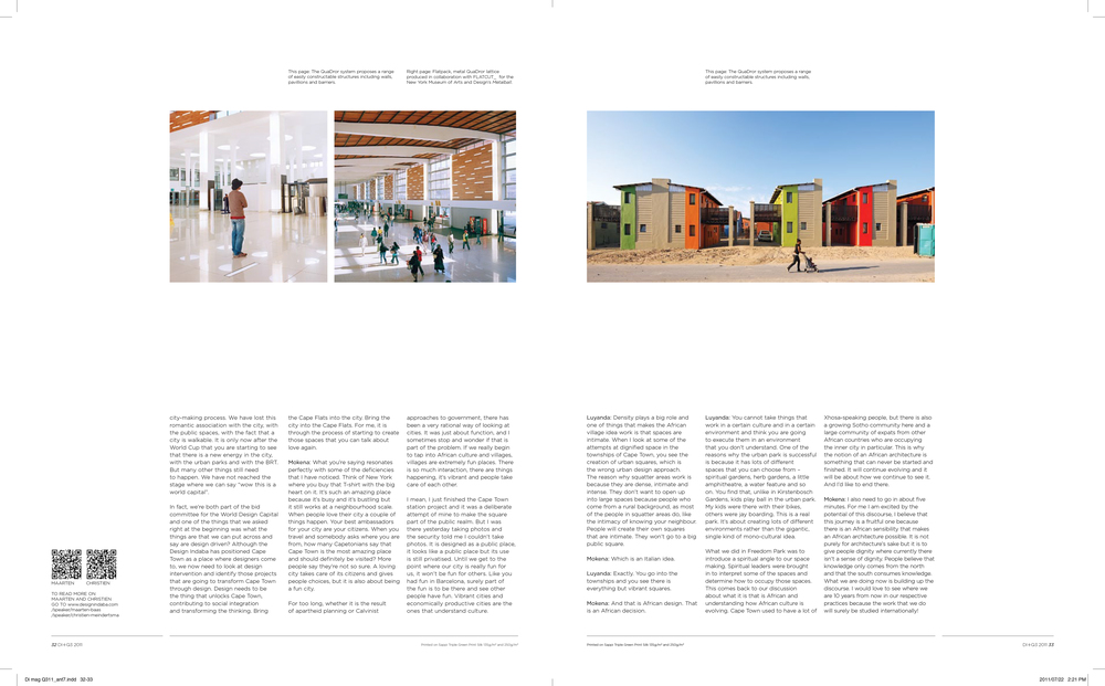 Design Indaba page 5  - low res.jpg