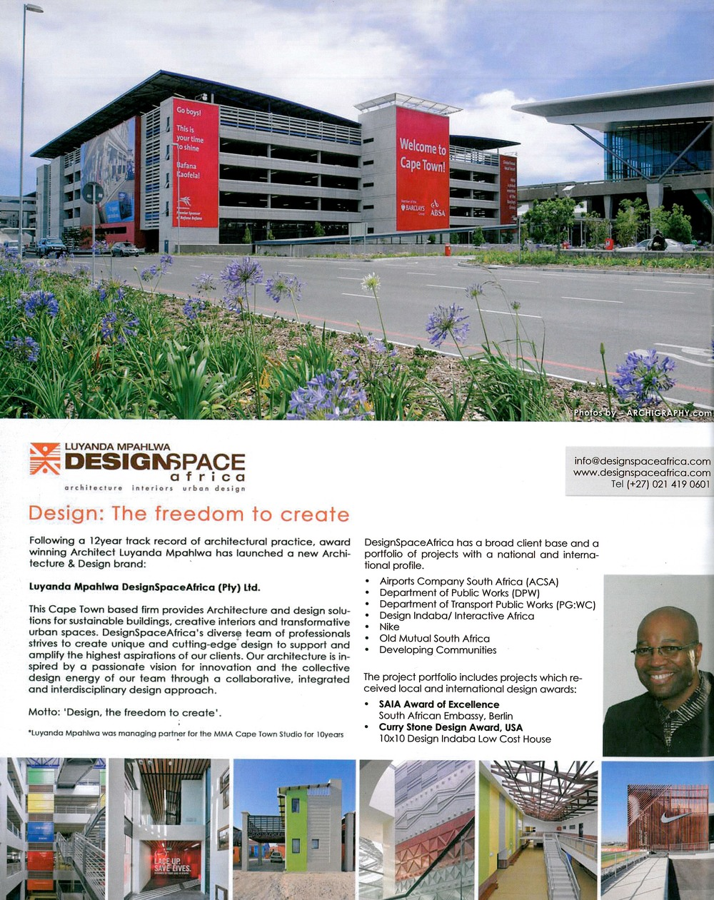 Digest page 1.jpg