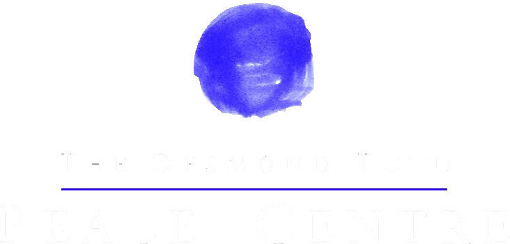 desmond tutu foundation.png