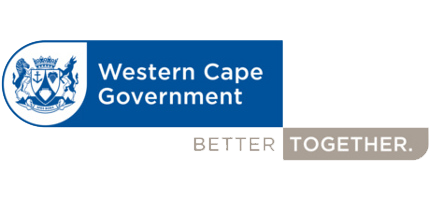 Western-Cape-Government-Logo.png