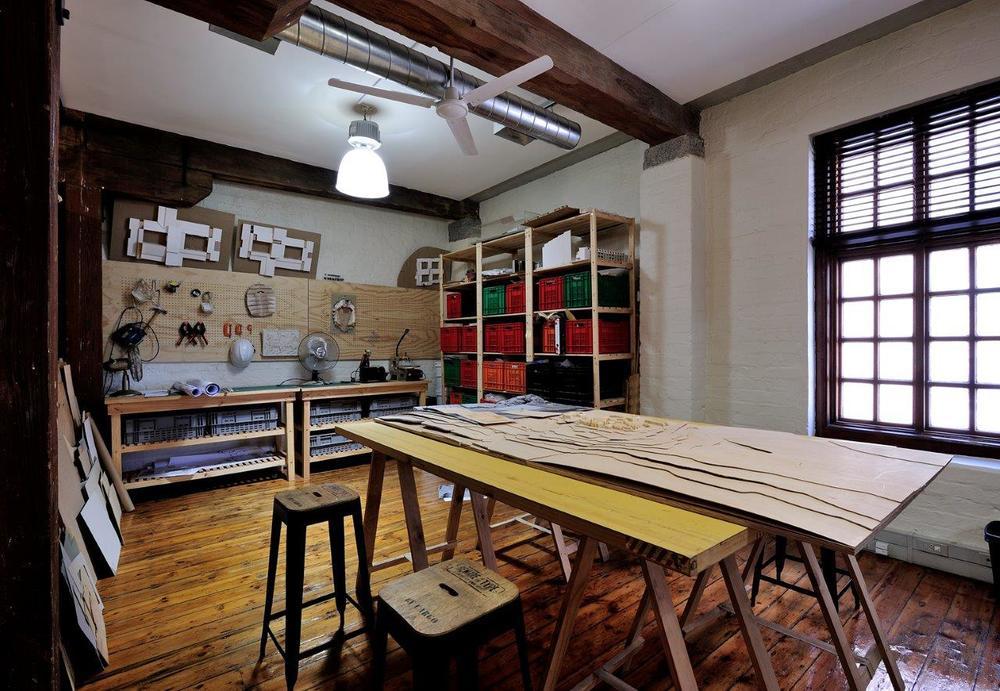 23 Studio.jpg