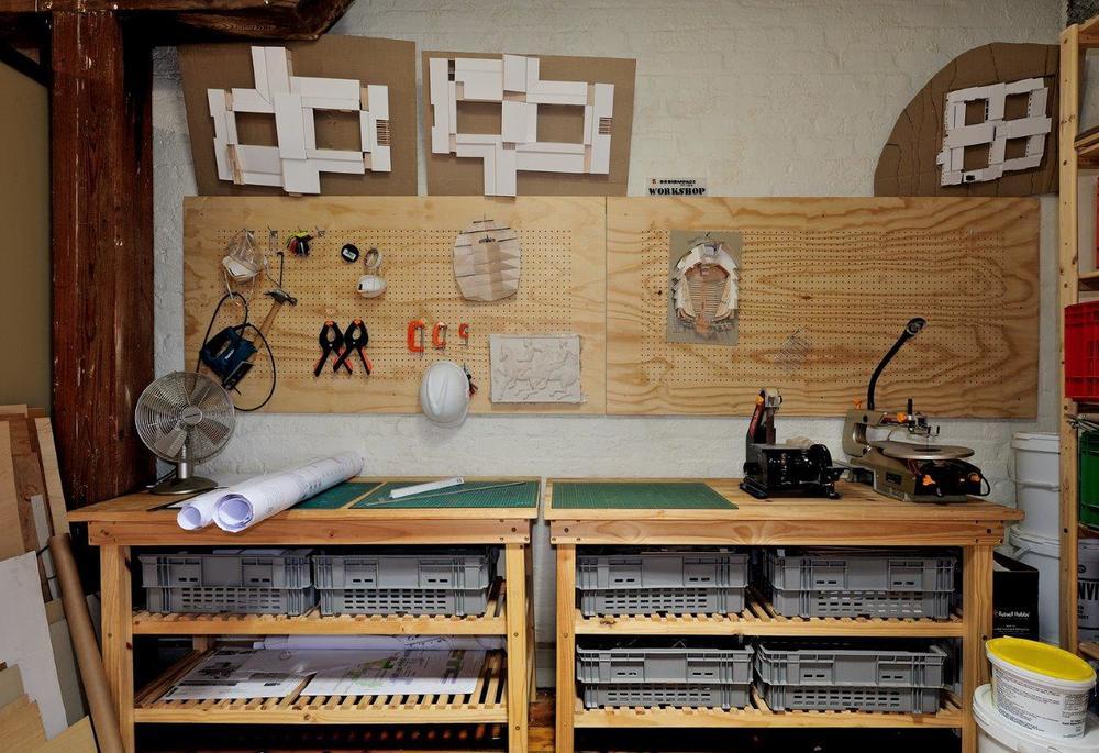 25 Studio.jpg
