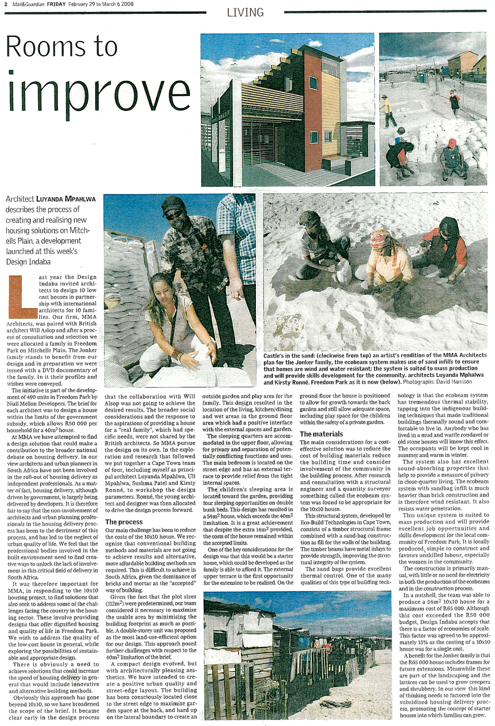 2008 Mail&Guardian.jpg