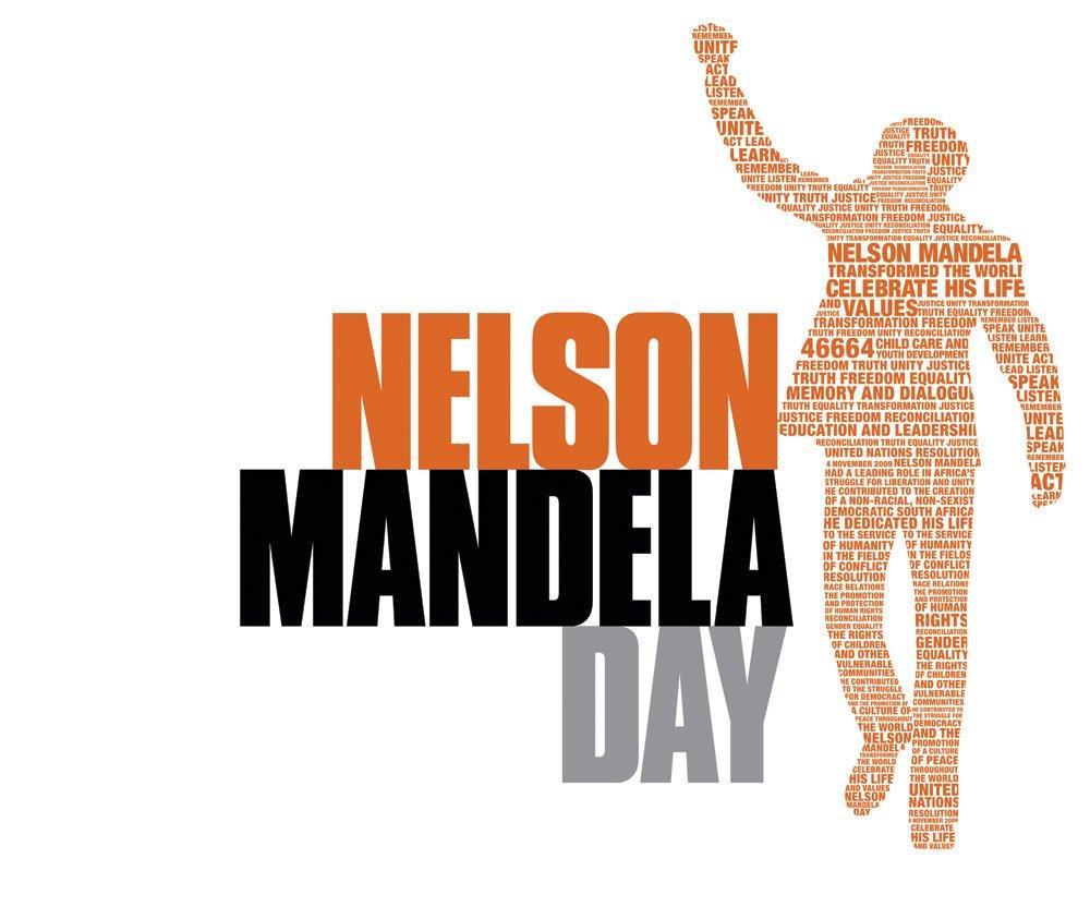 Mandela-Day.jpg