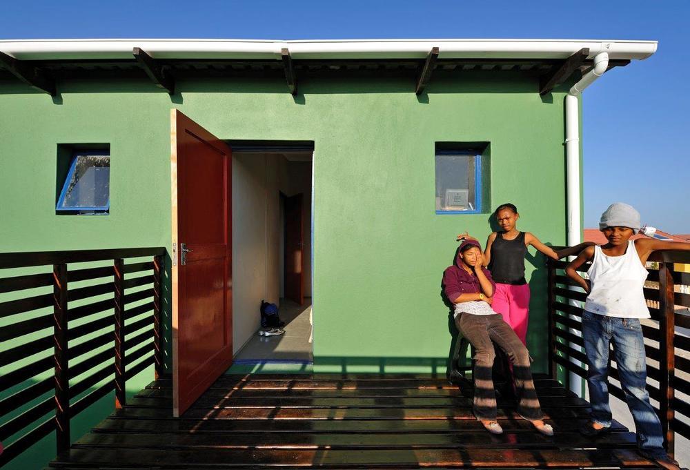 129 10x10 Design Indaba House.jpg