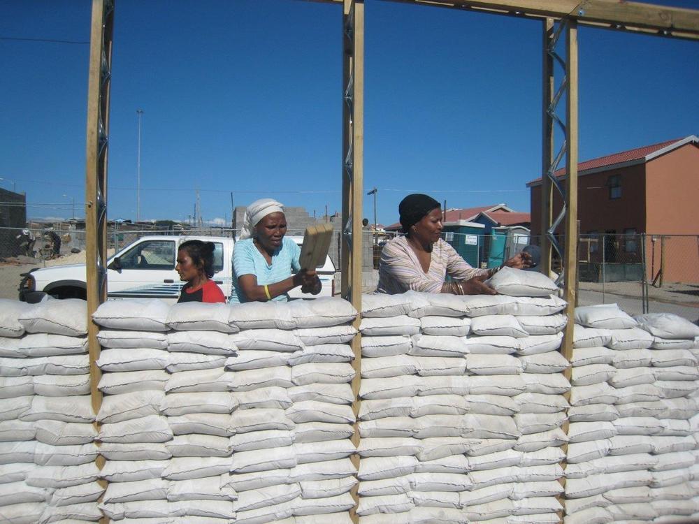 DesignspaceAfrica_005 10x10 Low cost Housing.jpg