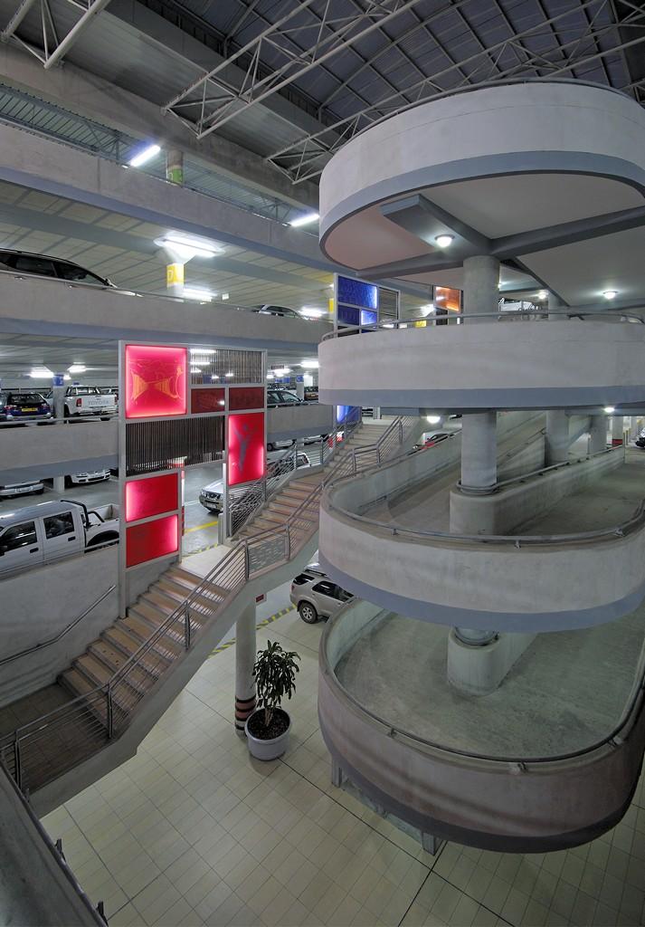 DesignSpaceAfrica_010Bloekombos Primary.jpg