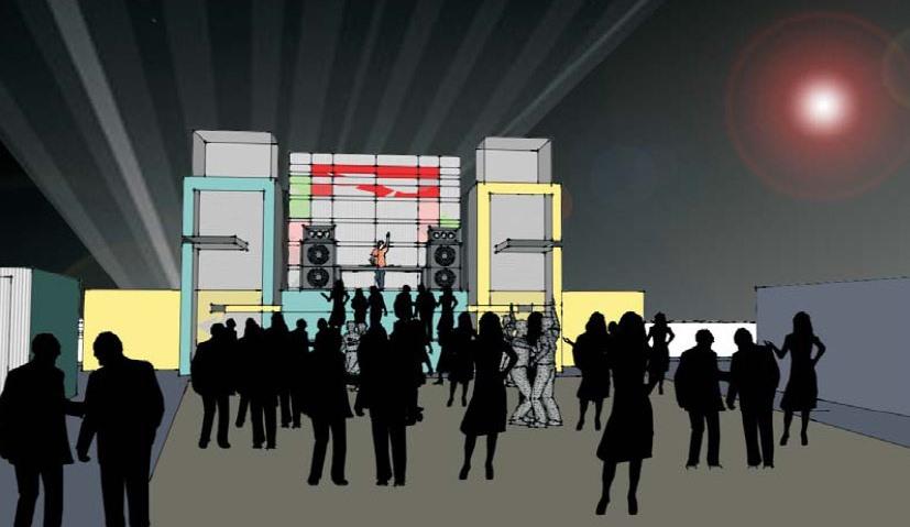 concept design presentation 080211 P21-26_Page_5.jpg