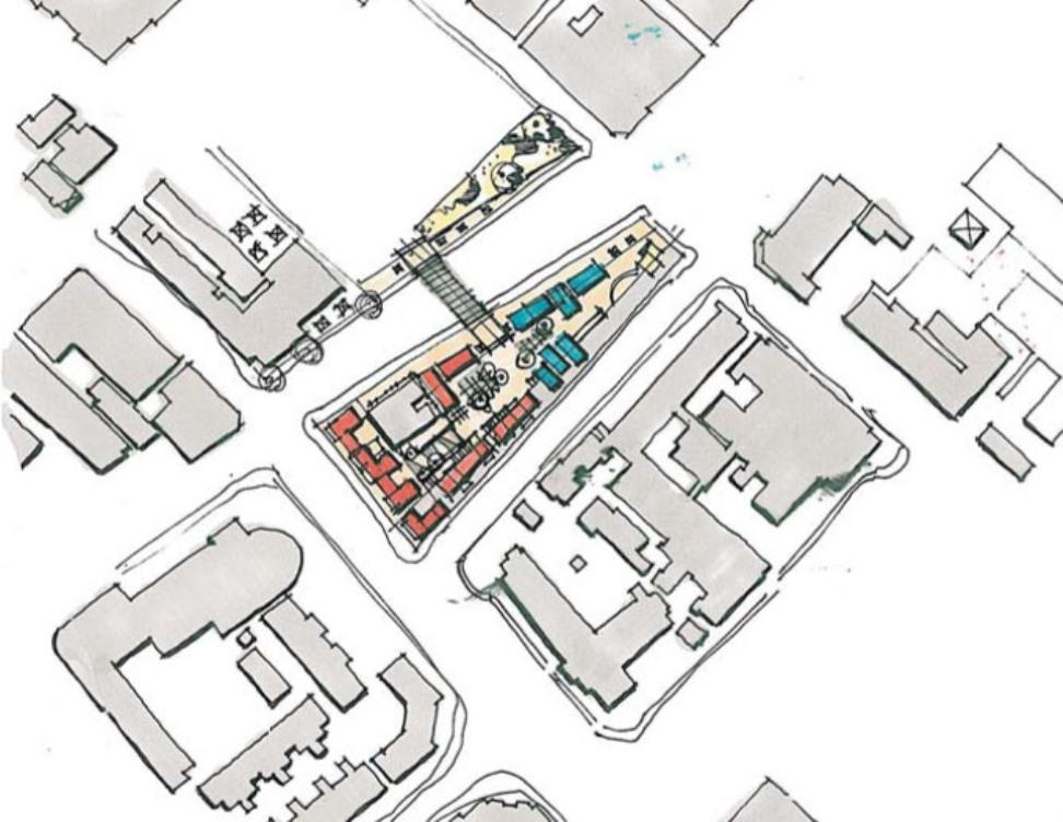 concept design presentation 080211 P1-19_Page_09.jpg