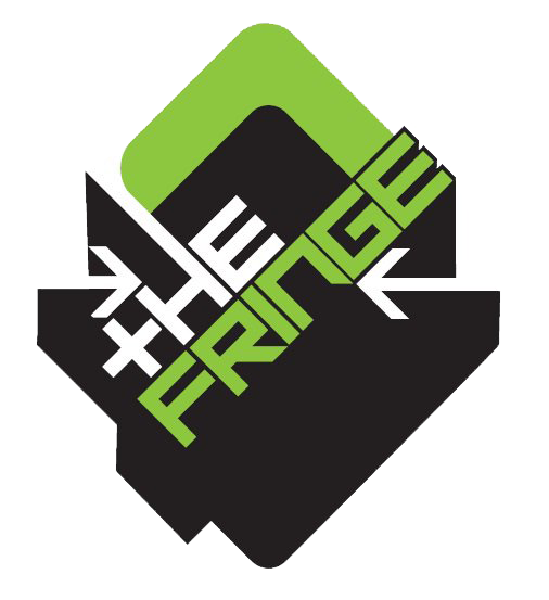 the-Fringe-Logo.png