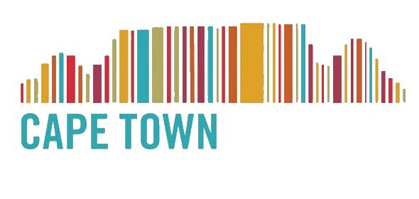 cape-town-book-fair.png