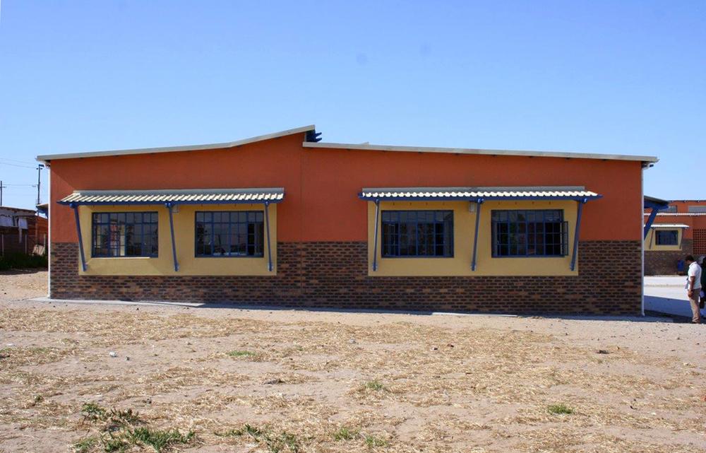 DesignSpaceAfrica_018Bloekombos Primary.jpg