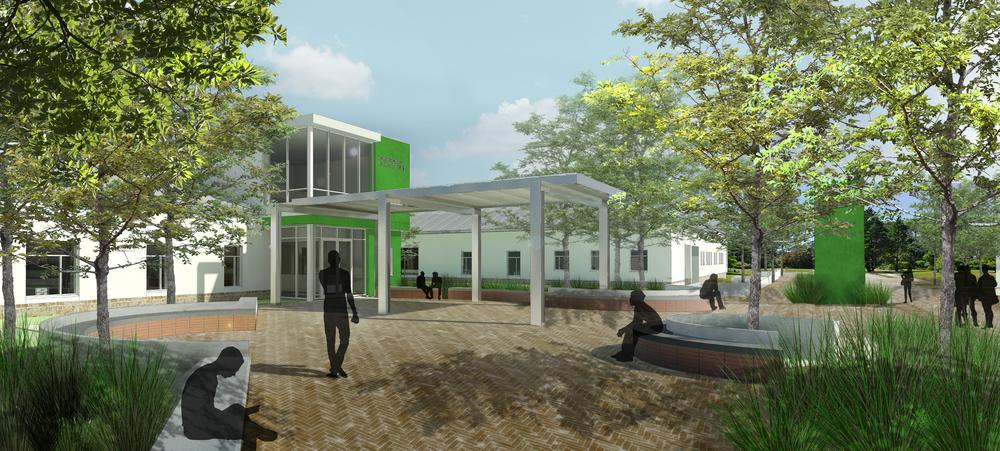 AHC Main Entrance.jpg
