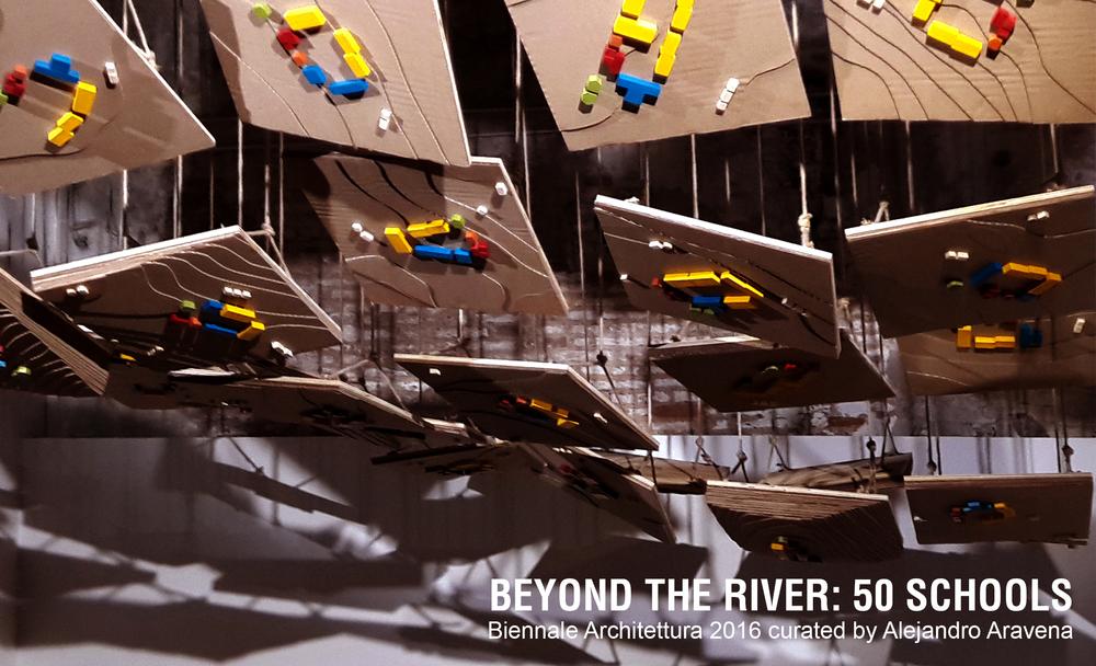 Venice Biennale Cover Pic.jpg