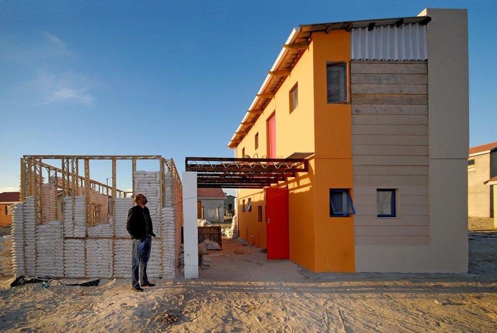 04 10x10 Design Indaba House.jpg
