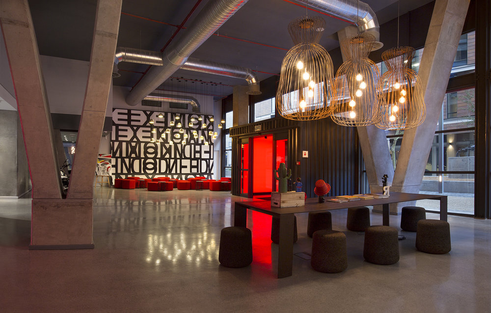 No. 6 Silo, DesignSpaceAfrica, V&A Waterfront -10.jpg