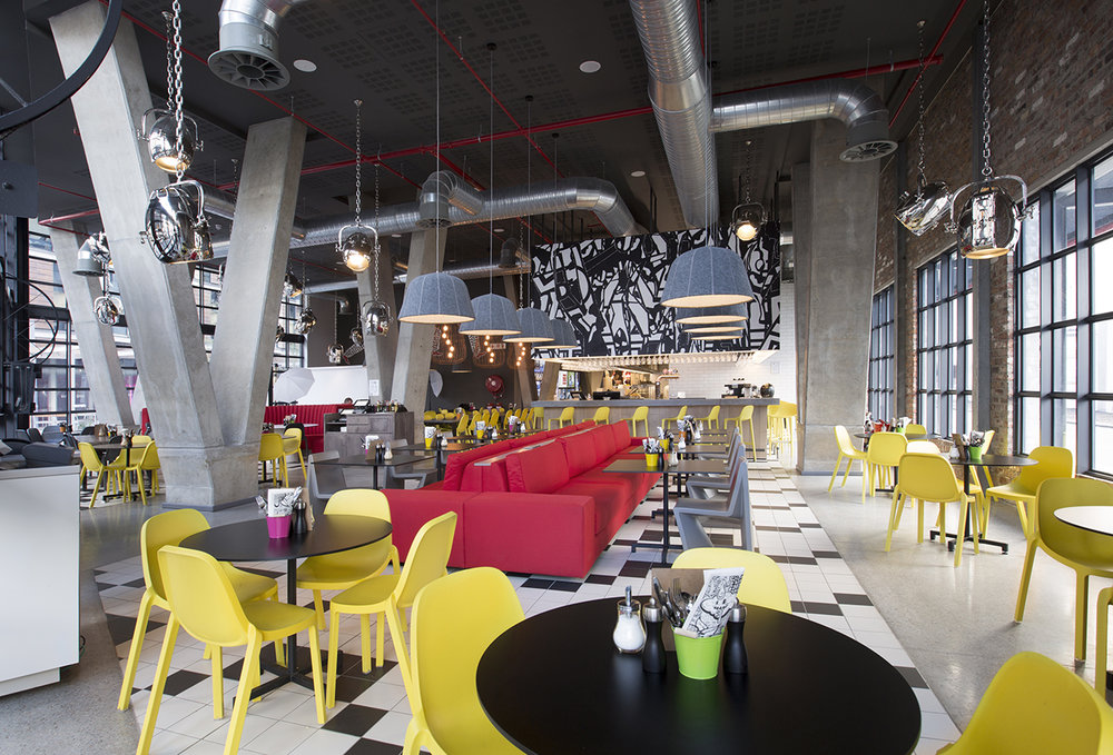 No. 6 Silo, DesignSpaceAfrica, V&A Waterfront -16.jpg