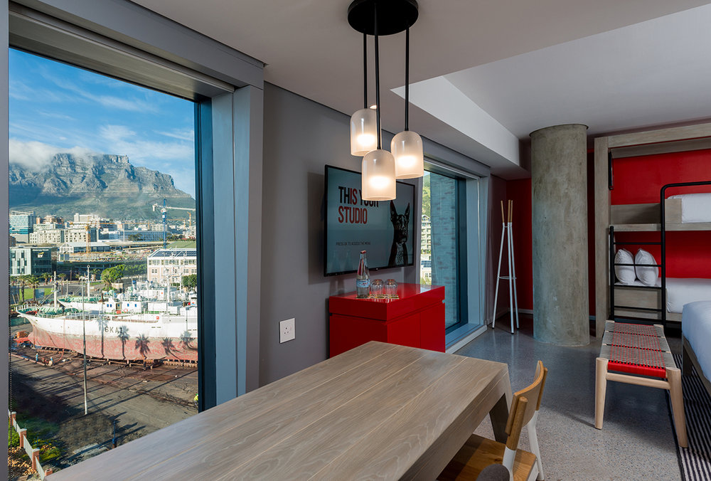 No. 6 Silo, DesignSpaceAfrica, V&A Waterfront -23.jpg