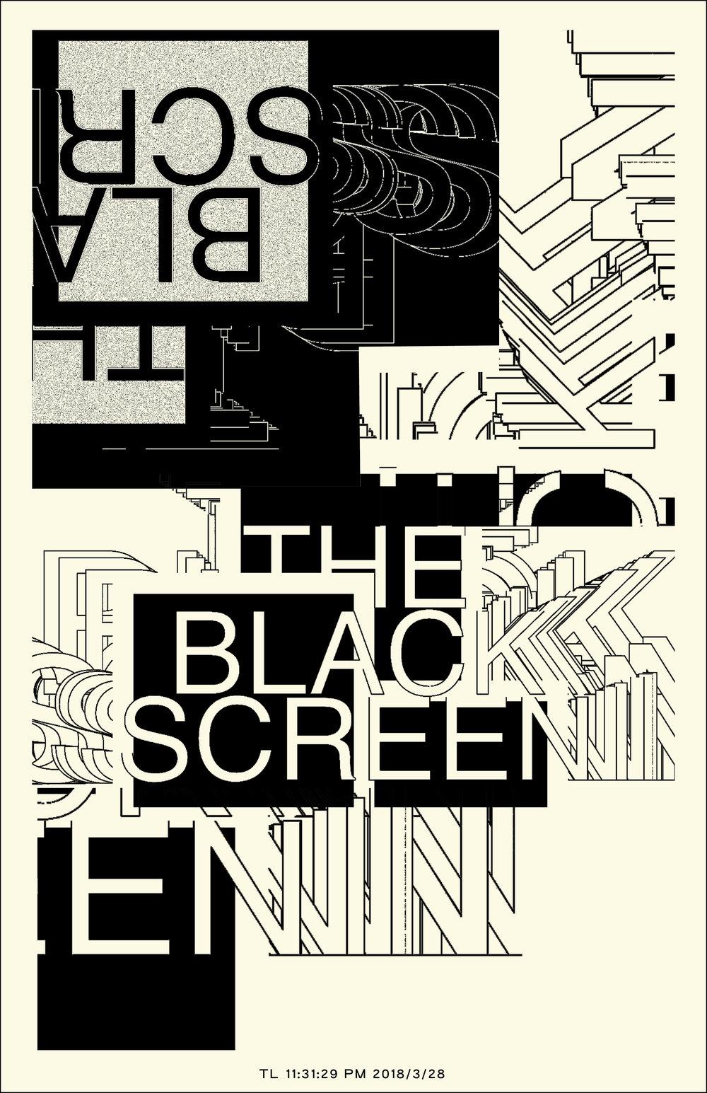 theblackscreen.jpg