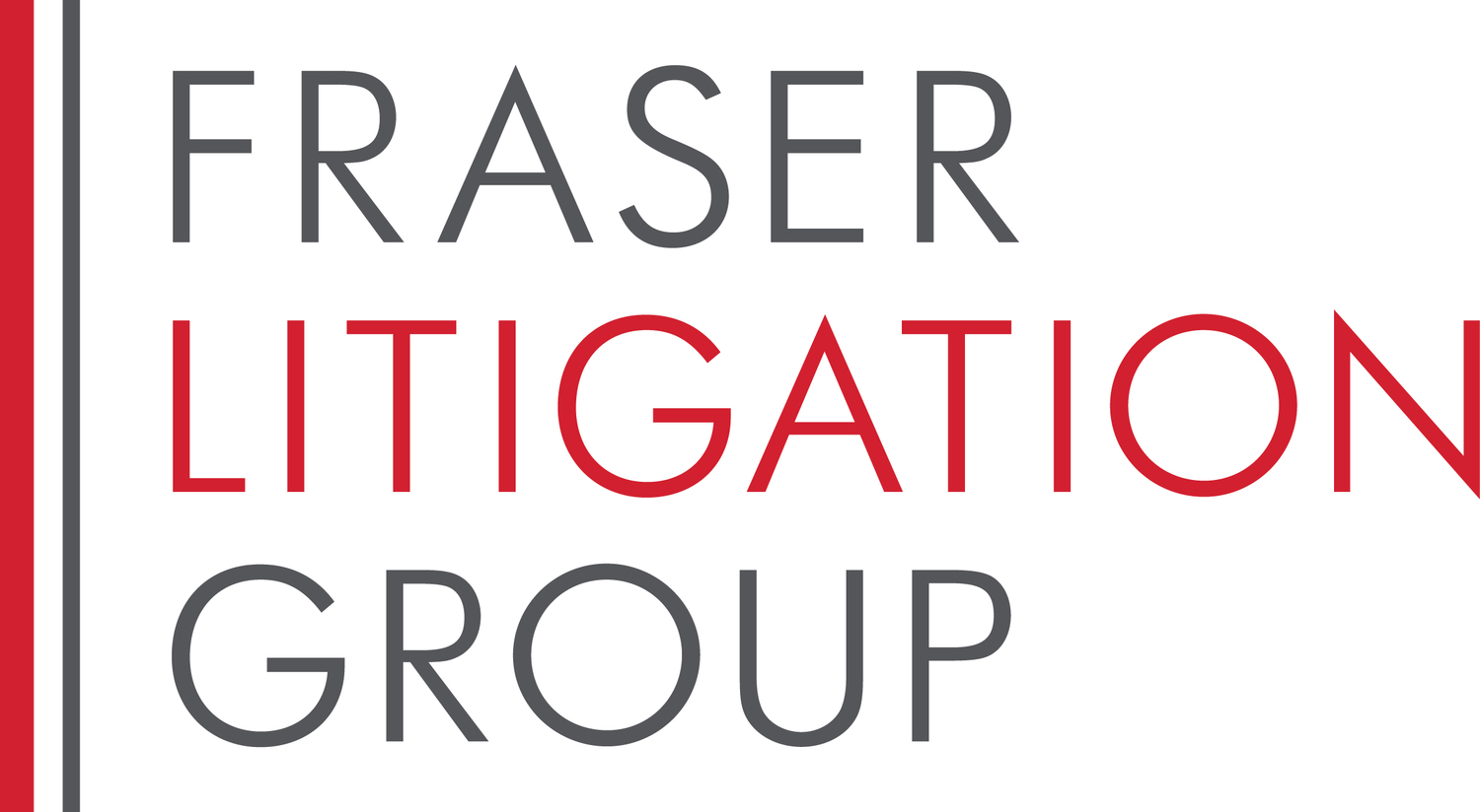Fraser Litigation Group