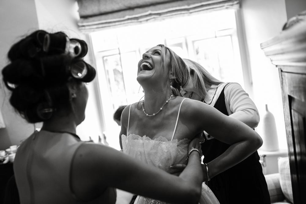 somerset_barn_wedding_Photography_london_summer-1013.jpg