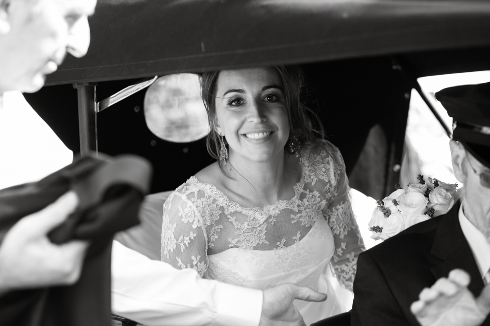 somerset_barn_wedding_Photography_london_summer-1027.jpg