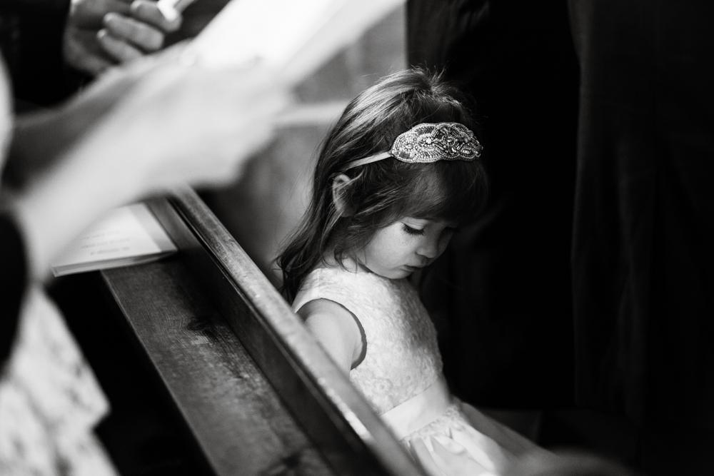 somerset_barn_wedding_Photography_london_summer-1038.jpg