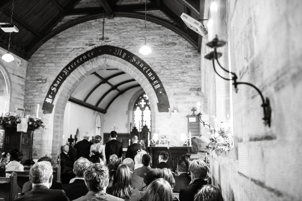 somerset_barn_wedding_Photography_london_summer-1039.jpg