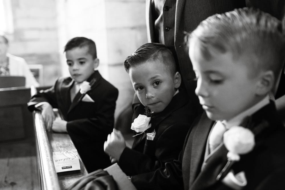 somerset_barn_wedding_Photography_london_summer-1049.jpg