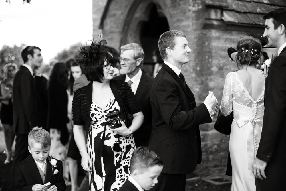 somerset_barn_wedding_Photography_london_summer-1056.jpg
