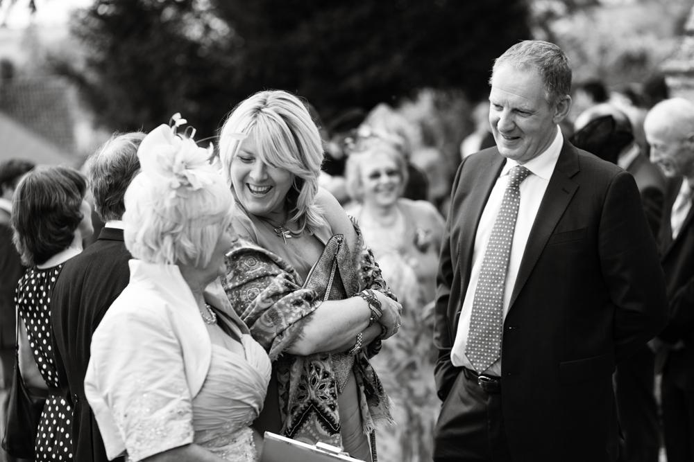 somerset_barn_wedding_Photography_london_summer-1057.jpg