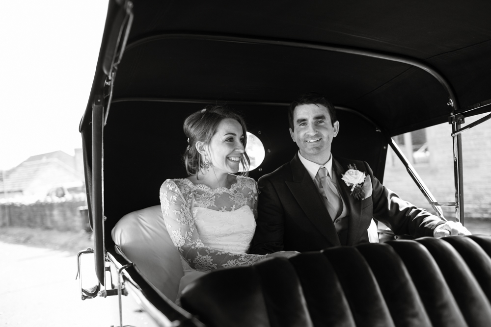 somerset_barn_wedding_Photography_london_summer-1074.jpg