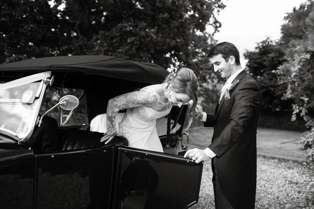 somerset_barn_wedding_Photography_london_summer-1076.jpg