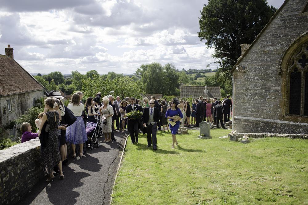 somerset_barn_wedding_Photography_london_summer-1065.jpg