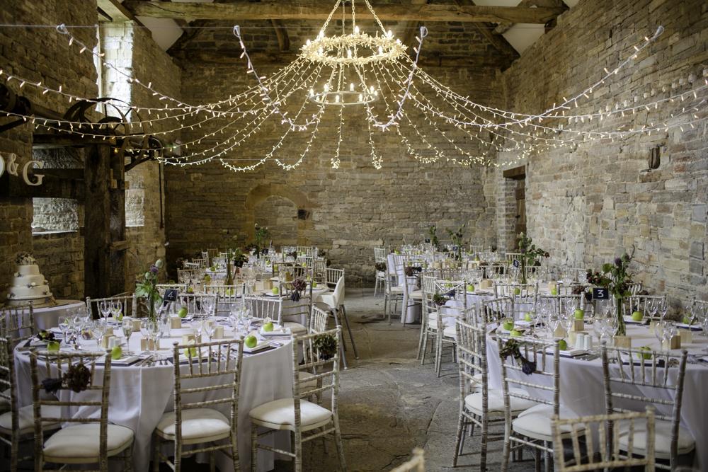 somerset_barn_wedding_Photography_london_summer-1078.jpg