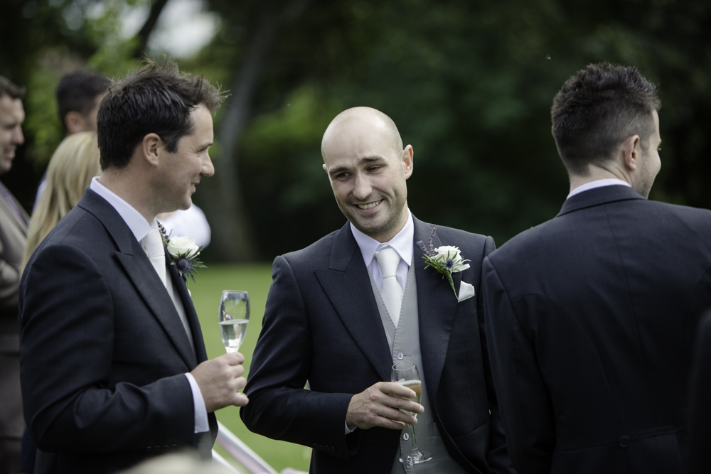 somerset_barn_wedding_Photography_london_summer-1092.jpg